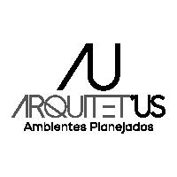 ARQUITETUS_LOGOS_SITE