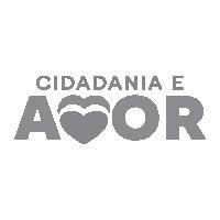 CIDADANIA_LOGOS_SITE
