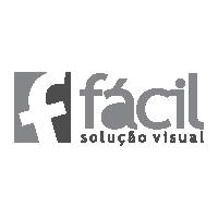FÁCIL_LOGOS_SITE