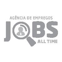 JOBS_LOGOS_SITE