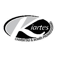 KIARTES_LOGOS_SITE