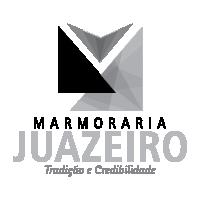 MARMORARIA_LOGOS_SITE_LOGOS_SITE
