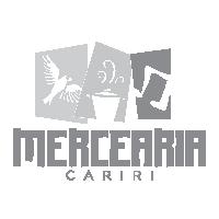 MERCEARIA_LOGOS_SITE