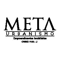 META_URBANISMO_LOGOS_SITE