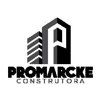 PROMARKE_LOGOS_SITE