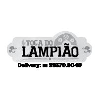 TOCA_LOGOS_SITE