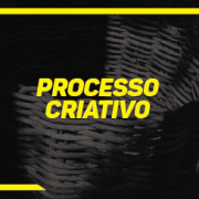 POSTAGEM_PADRAO-01