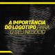 Logotipo_balaius_comunicacao
