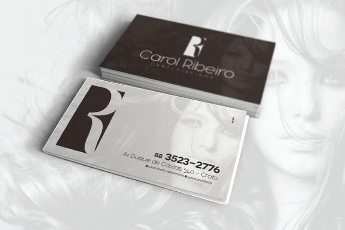 Carol Robeiro