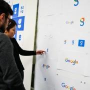processo-criativo-e-manual-do-google-revelados-novo-logo-2015-inicial-1