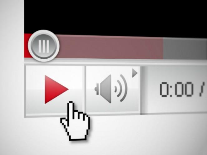 video_na_publicidade (1)
