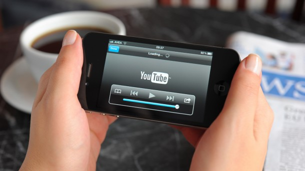 video_na_publicidade (3)