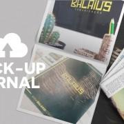 MOCKUP_BALAIUS_COMUNICACAO