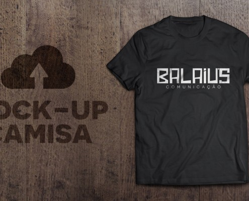 Mock-up_camisa_balaiu's