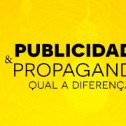 publicidade_e_propaganda_balaius